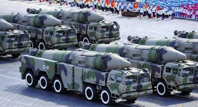 Умер создатель ядерного оружия КНДР