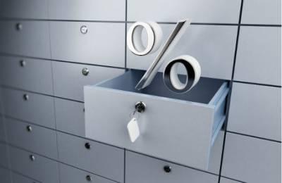 Зачем банки повышают ставки по вкладам?