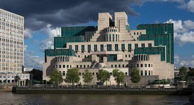 Британские спецслужбы ищут кураторов «отравителей» Скрипалей