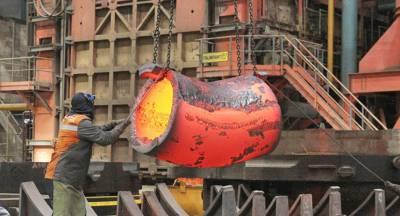 Росатом оформит БелАЭС в эксплуатацию в 2019 году