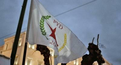 Оппозиция отказалась участвовать в выборах в Сирии