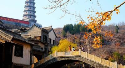 Китай может отменить визит в США из-за пошлин