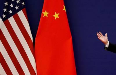 Новый виток торговой войны — чем это грозит России?