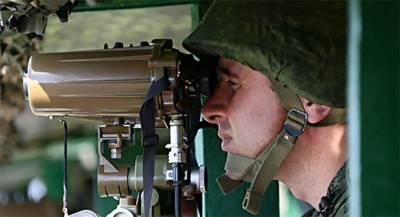 В США оценили российский миномёт