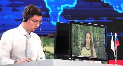 Нацсовет Украины оштрафовал луганского провайдера