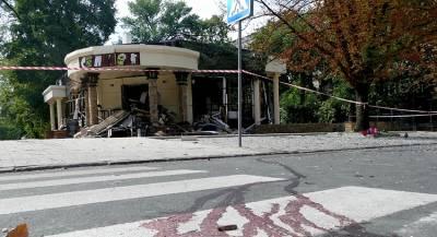 В ДНР ищут причастных к смерти Захарченко