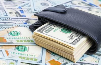 Минус $1 млрд с депозитов Сбербанка — стоит ли опасаться паники вкладчиков или, наоборот, воспользоваться ею?