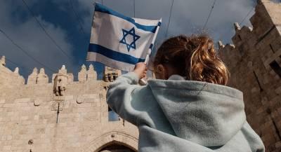 Посольство Израиля отказалось от комментариев по Ил-20