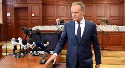 Лидеры ЕС усилят борьбу с киберпреступлениями
