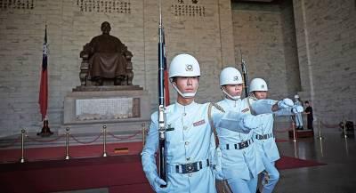 США намерены вооружать противников Китая