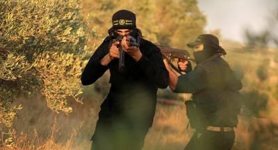 Ставленник Ирана возглавил антиизраильский фронт в Газе