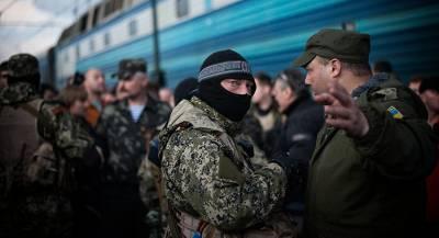 Устав ВСУ изменят ради приветствия «Слава Украине»