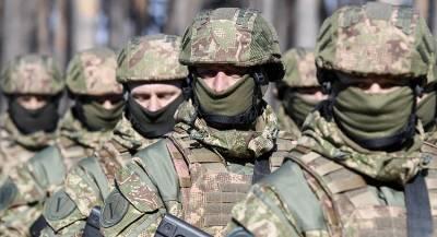СБУ назвала «фейком ФСБ» сотрудничество с ИГ