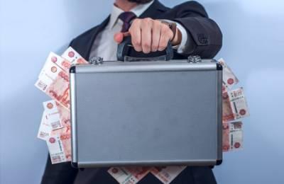 Береги KPI смолоду. Правительство увеличит расходы на мотивацию чиновников