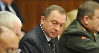 Белоруссия хочет контролировать Минские соглашения