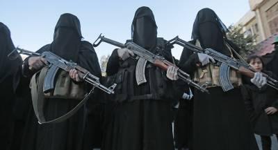 Йемен нашёл ответственных за срыв консультаций в Женеве