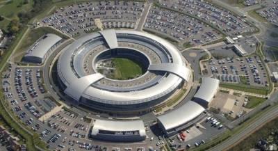 Великобритания создаёт кибервойска против России