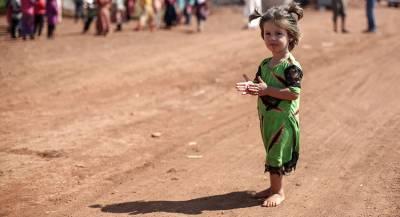 Главы МИД Сирии и Ирана обсудили ситуацию в Идлибе