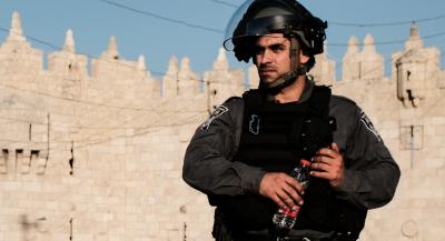 В Израиле сорвали заказанное бизнесменом из РФ убийство
