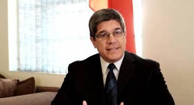 Куба обвинила США во лжи в деле об акустических атаках