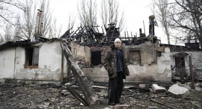 В ДНР обвинили Киев в саботаже Минских соглашений