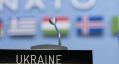 У НАТО есть разногласия по Украине
