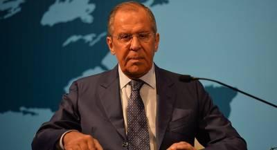 Десятки тысяч террористов заняли Идлиб