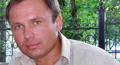 Лётчика Ярошенко могут перевести в Россию весной