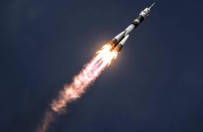 Опасные утечки. Спекуляции о просверливших «Союз» американцах угрожают взаимоотношениям на МКС