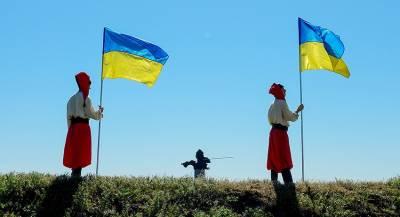 В Киеве рассказали о национальном позоре