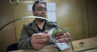 Иран обсудил с Россией и Турцией торговлю без доллара
