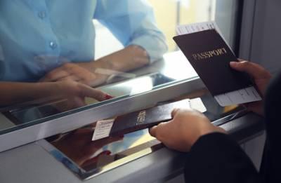 ФАС считает авиабилеты слишком дорогими