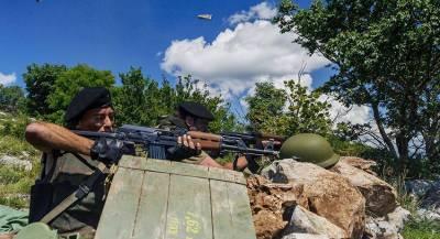 В Сербии заявили о готовности ответить на провокации Косово