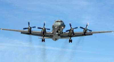 Израиль заподозрили в сокрытии данных о крушении Ил-20