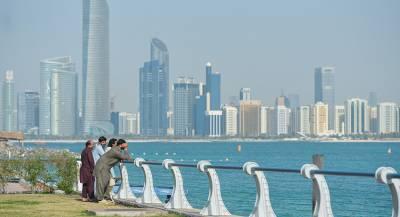 Дохе удалось прорвать блокаду в Персидском заливе