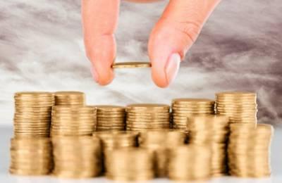 Доходность до 600% и Басков: как людей заманивали в новую финансовую пирамиду «Кэшбери»?