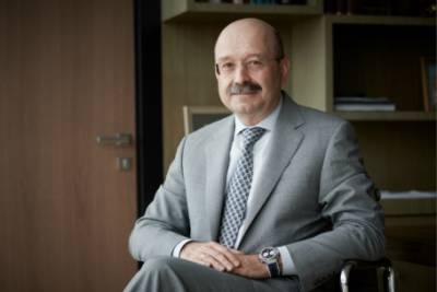 Михаил Задорнов: «Люди сейчас занимают и тратят»