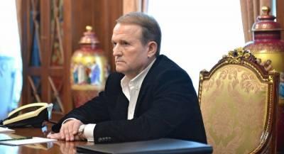 Киев назвал причину торможения переговоров по заключённым