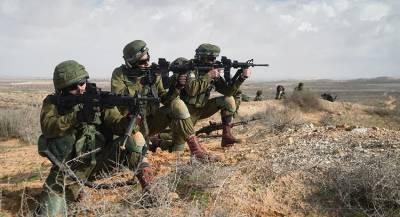 Израиль продолжит атаковать Иран в Сирии
