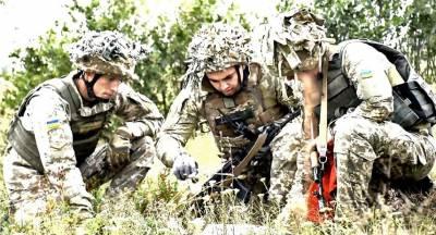 Британия продолжит помогать Украине
