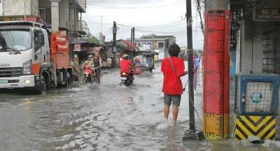Число жертв тайфуна «Мангхут» выросло