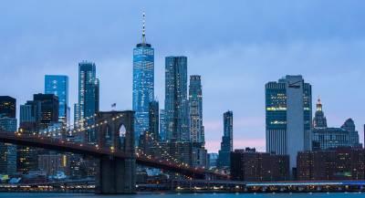 Нью-Йорк боится разделить судьбу Солсбери