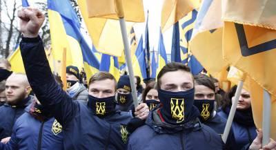 Лукашенко закрыл Белоруссию от украинских банд