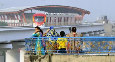 Падающая экономика Пакистана тянет за собой Китай