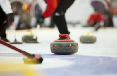 Всемирная федерация керлинга: российские спортсмены не нарушали антидопинговых правил
