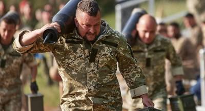 Украинские военные скрывают нехватку оружия