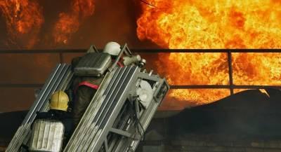 ВМассачусетсе расследуют 70случаев утечки газа