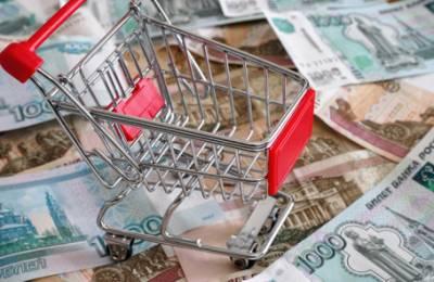 Колебания рубля не влияют на рост цен? Предприниматели прокомментировали заявление ЦБ