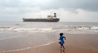 Индия продолжит импорт нефти из Ирана