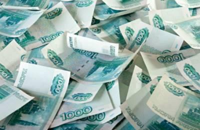 Как МММ, но в новых реалиях: схема, по которой сотни москвичей расстались со своими деньгами